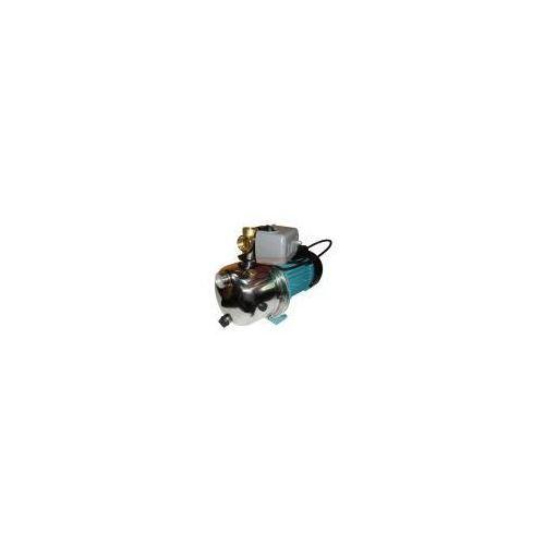 Pompa hydroforowa Z OSPRZĘTEM - OMNIGENA JY 1000