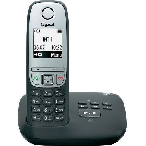 Telefon Siemens Gigaset A415A