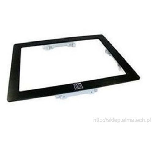 LCD Elo 2243L