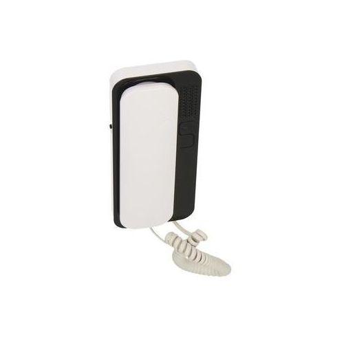 Cyfral Unifon smart - d / bi - cz