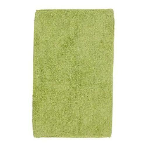 Dywanik łazienkowy bawełniany Cooke&Lewis Diani 50 x 80 cm zielony (3663602965350)