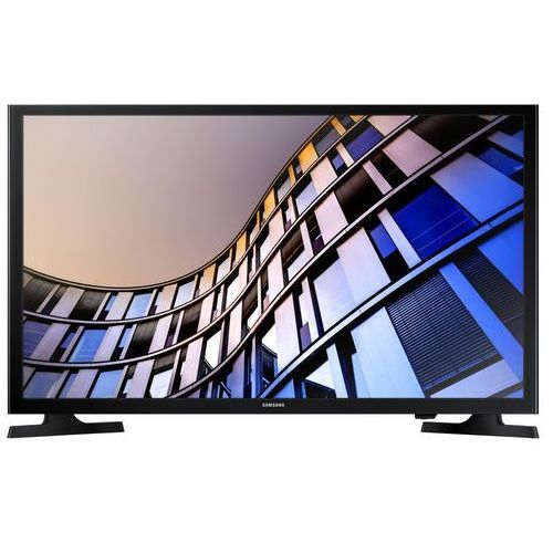TV LED Samsung UE32M4002