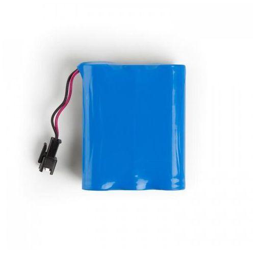 Numan mini two bateria z możliwością naładowania 11,1 v / 2200 ma/h (4260486151931)