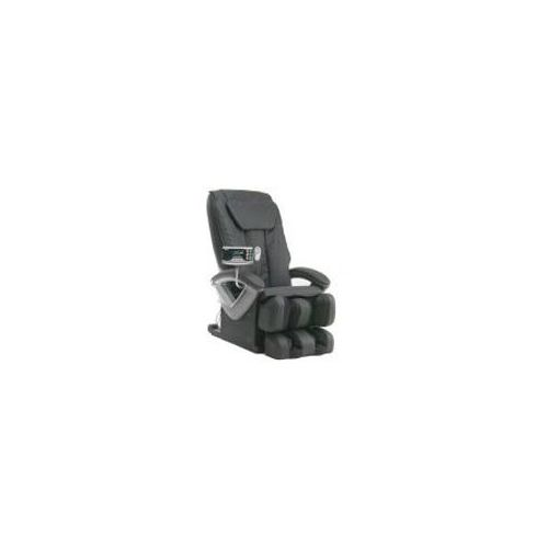 Fotel z masażem Sanyo 2030