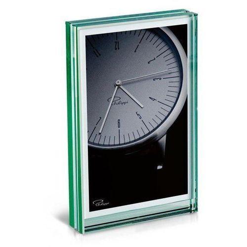 Ramka na zdjęcia Vision pionowa 10 x 15 cm, 167009