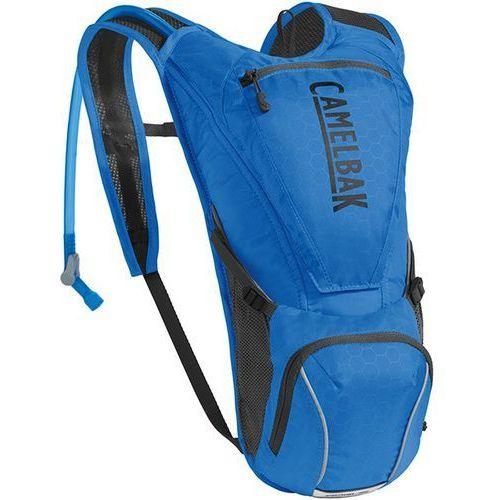 Plecak rowerowy rogue 5l niebieski marki Camelbak