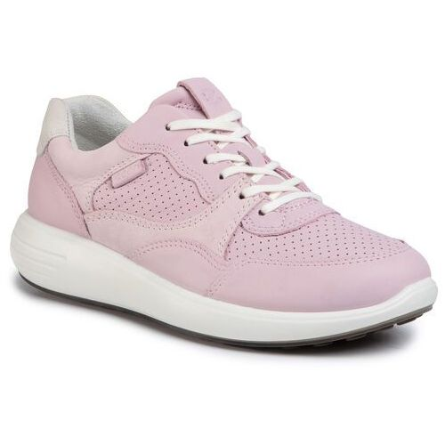 Półbuty damskie Producent: Ecco, Producent: Nike, ceny
