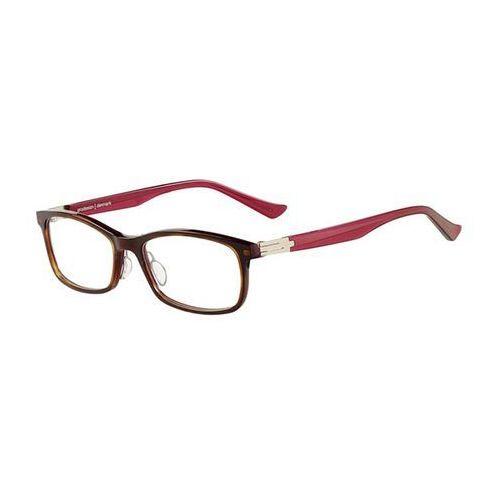 Prodesign Okulary korekcyjne  1771 essential with nosepads 5024