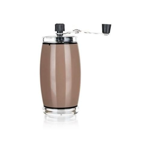Banquet Młynek do kawy Culinaria 15,5 cm, brązowy (8591022449523)