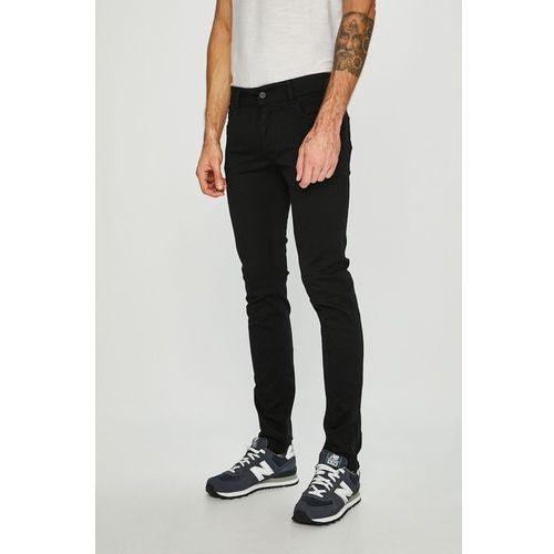 - jeansy sleenker, Diesel