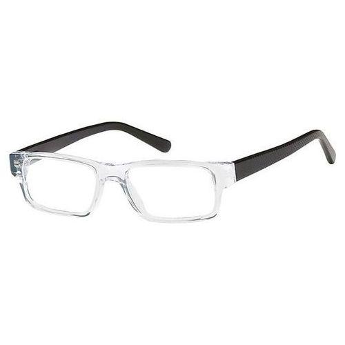 Okulary korekcyjne  arabella am82 e od producenta Smartbuy collection