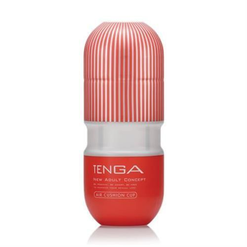 Tenga - air cushion cup marki Tenga (jap)