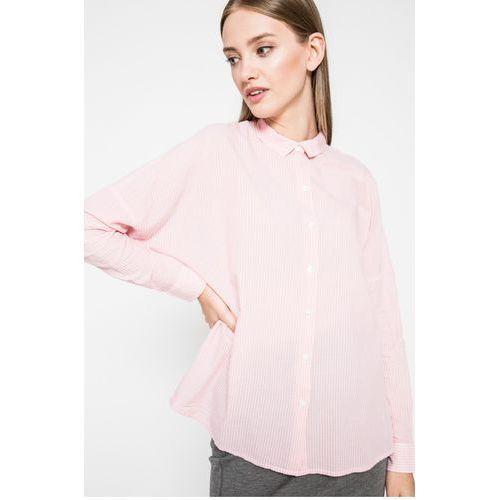 - koszula marki Wrangler