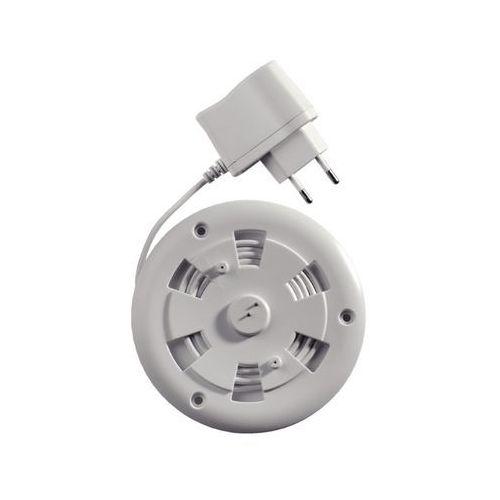 Stacja ładująca do lampy LED | TOMGAST, T-Z8152EU