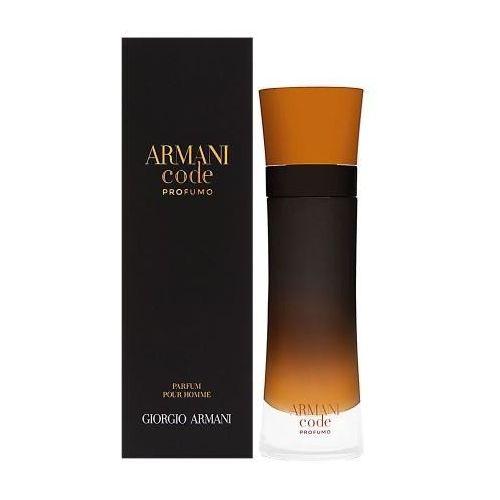 Armani Code Profumo Pour Homme woda perfumowana spray 110ml - Giorgio Armani