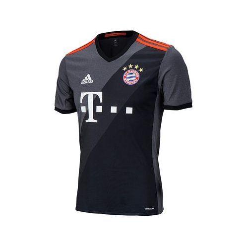 RFCB56j: Bayern Monachium - koszulka junior Adidas