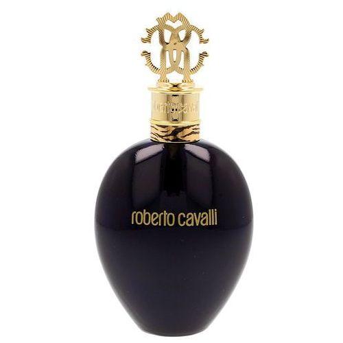 Roberto Cavalli Nero Assoluto Woman 50ml EdP