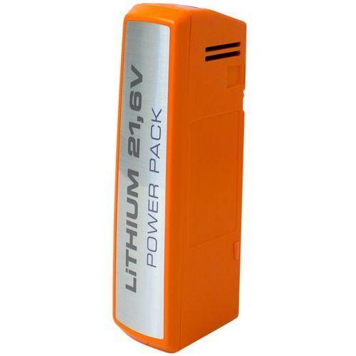 Bateria do odkurzacza ze036 darmowy transport marki Electrolux