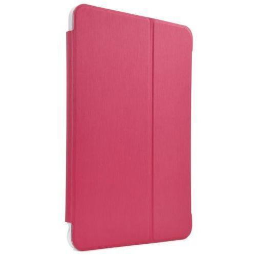 "Etui CASE LOGIC Snapview Folio do Samsung Galaxy Tab A 8"" różowe"