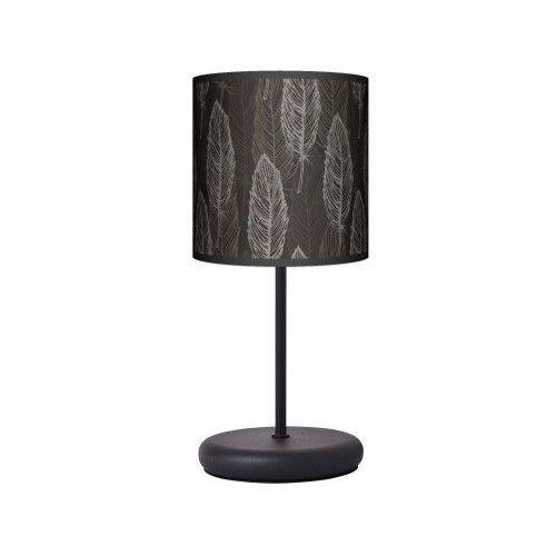 Lampa stojąca EKO - Delicate dark