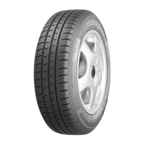 Dunlop SP Sport StreetResponse 2 195/65 R15 95 T