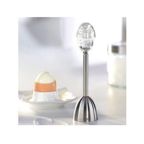 Gilotyna do jajek Ovo z solniczką (4006664123556)