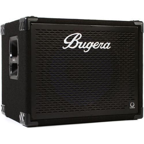 """Bugera BT115TS kolumna basowa 1000 W -5% na pierwsze zakupy z kodem """"START""""!"""