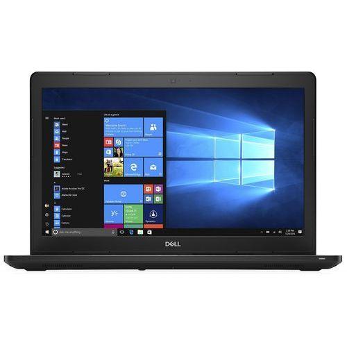 Dell Latitude N003L3580S15EMEA