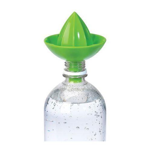 Wyciskarka do cytrusów Sombrero zielona