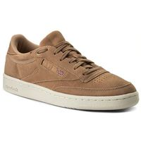 Buty Reebok - Club C 85 Mcc CM9294 Make Up/Chalk