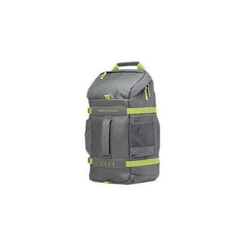 """Hp odyssey backpack 15,6"""" - produkt w magazynie - szybka wysyłka! (0889296291787)"""