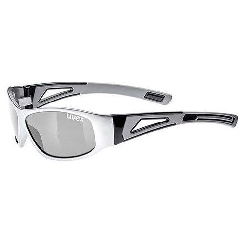 Okulary UVEX SPORTSTYLE 509 53-3-940-5516