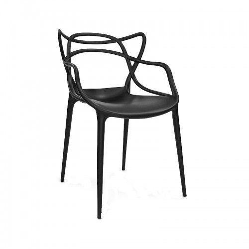 Krzesło orbit - inspirowane proj. masters marki Pozostali