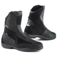 TCX BUTY X-ON ROAD GTX BLACK 36-49