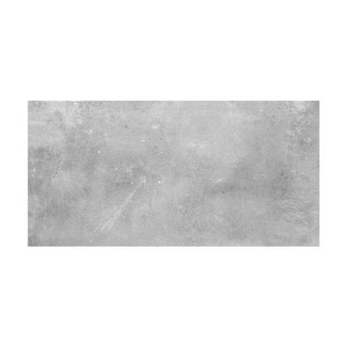 Glazura Chicago Dark Grey 30 X 60 Egen (5901750716751)