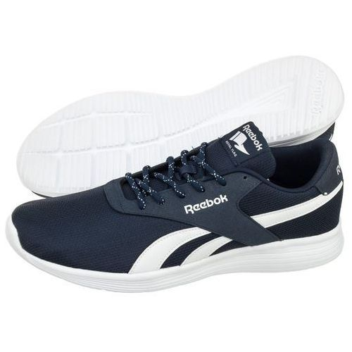 3a2adc66461 Buty Sportowe Reebok Royal EC Ride AR2610 (RE378-a)