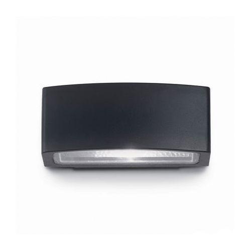 Ideal Lux 61597 - Kinkiet zewnętrzny ANDROMEDA 1xE27/60W/230V
