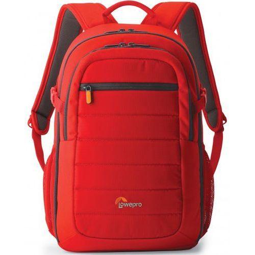 Lowepro tahoe bp 150 (czerwony) - produkt w magazynie - szybka wysyłka!