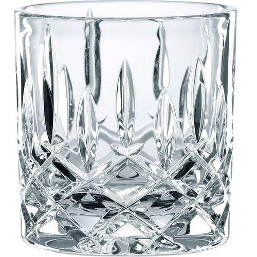 Nachtmann Szklanki do whisky noblesse 245 ml 4 szt.