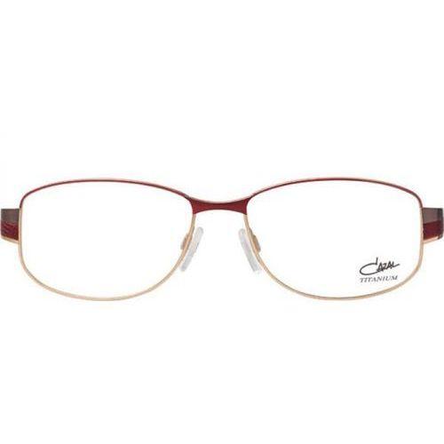 Cazal Okulary korekcyjne 1206 004