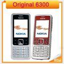 Nokia 6300 zdjęcie 15