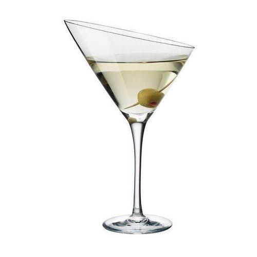 Kieliszek do martini - Eva Solo