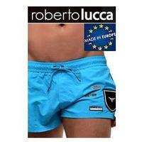Szorty Kapielowe Męskie Roberto Lucca RL150S142 SAILOR CURACAO