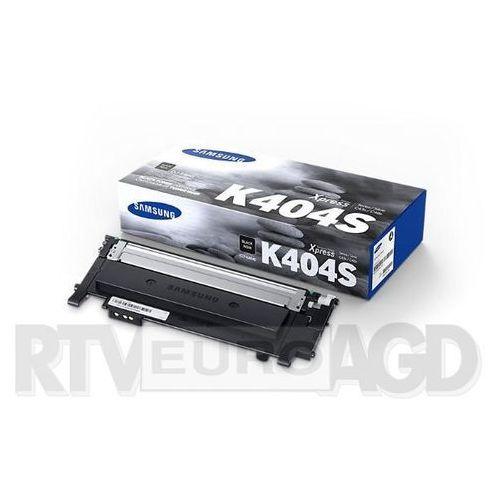clt-k404s od producenta Samsung