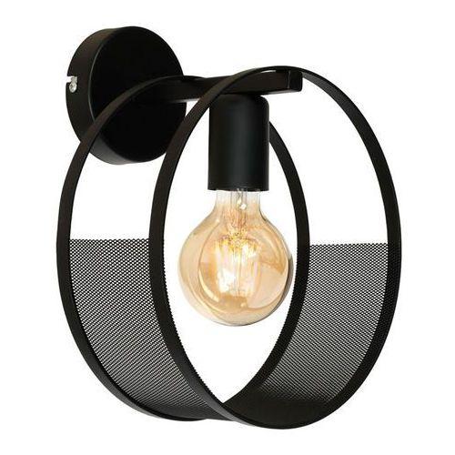 Decoland Lampa dziecięca plafon 3xgu10/60w/230v (5907565997330)
