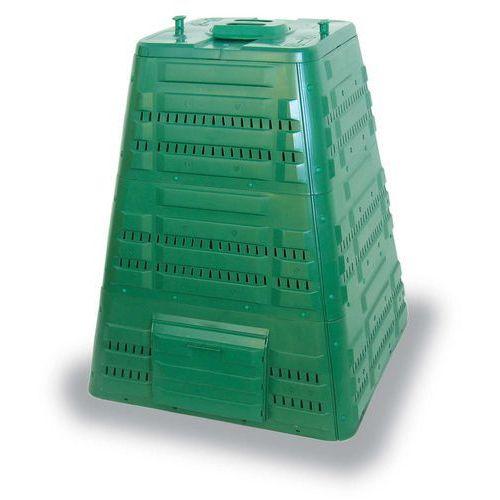 Ekobat TERMO-700 (zielony) - produkt w magazynie - szybka wysyłka! (5907799071097)