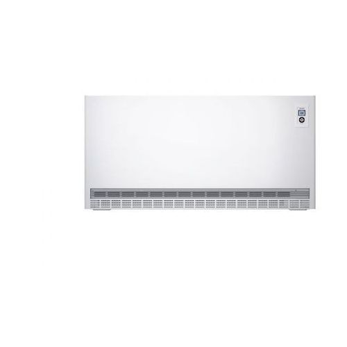 Piec akumulacyjny Stiebel Eltron ETS 500 Plus + termostat elektroniczny LCD + dodatkowy bonus -nowy model 2018 -piec do 35m2
