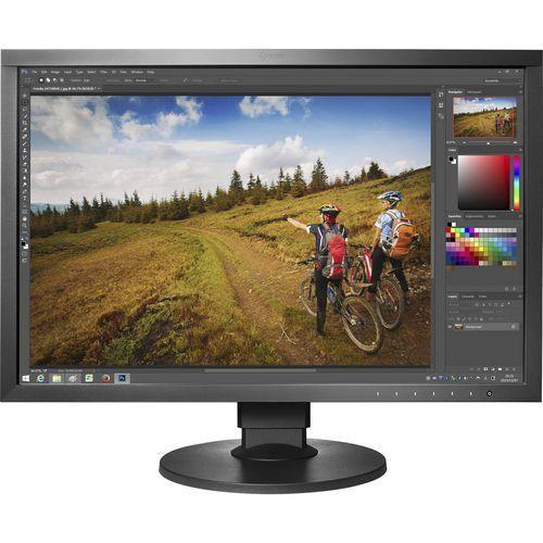 LCD Eizo CS2420