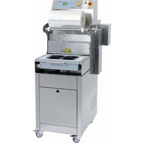 Maszyna pakujaca df44 marki Duni