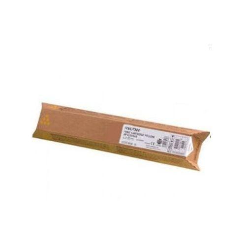 Toner Oryginalny Ricoh MPC2051/2551 (841506) (Purpurowy) - DARMOWA DOSTAWA w 24h
